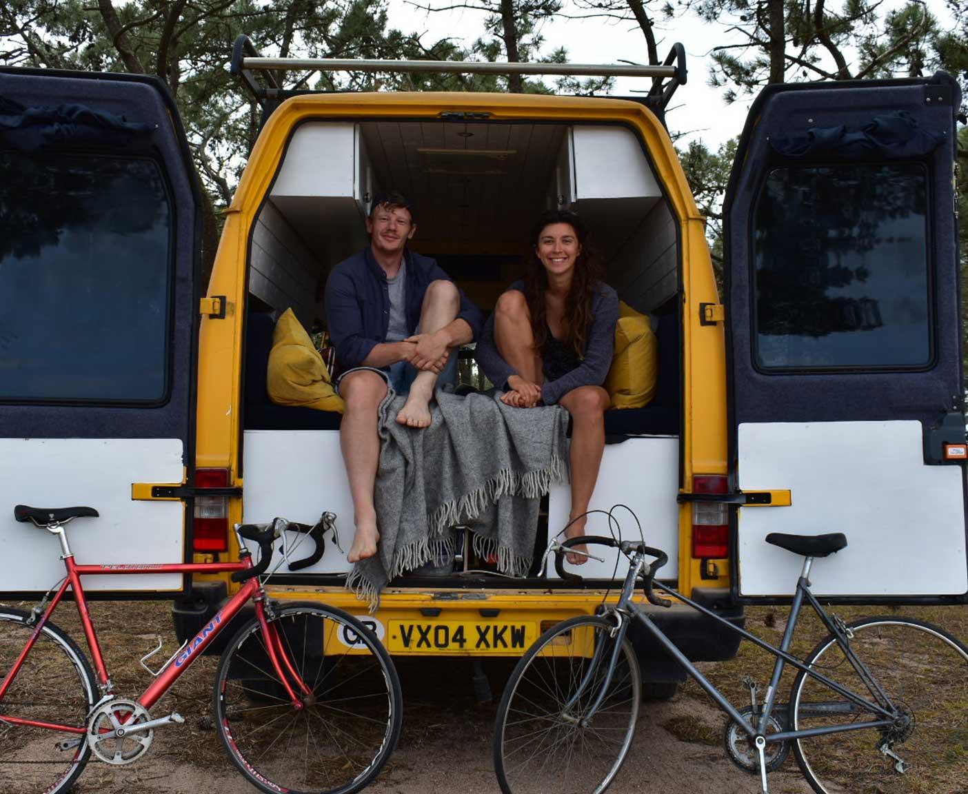 ldv-convoy-kaufen-wohnmobil-maxus-camper-ersatzteile-innenausbau