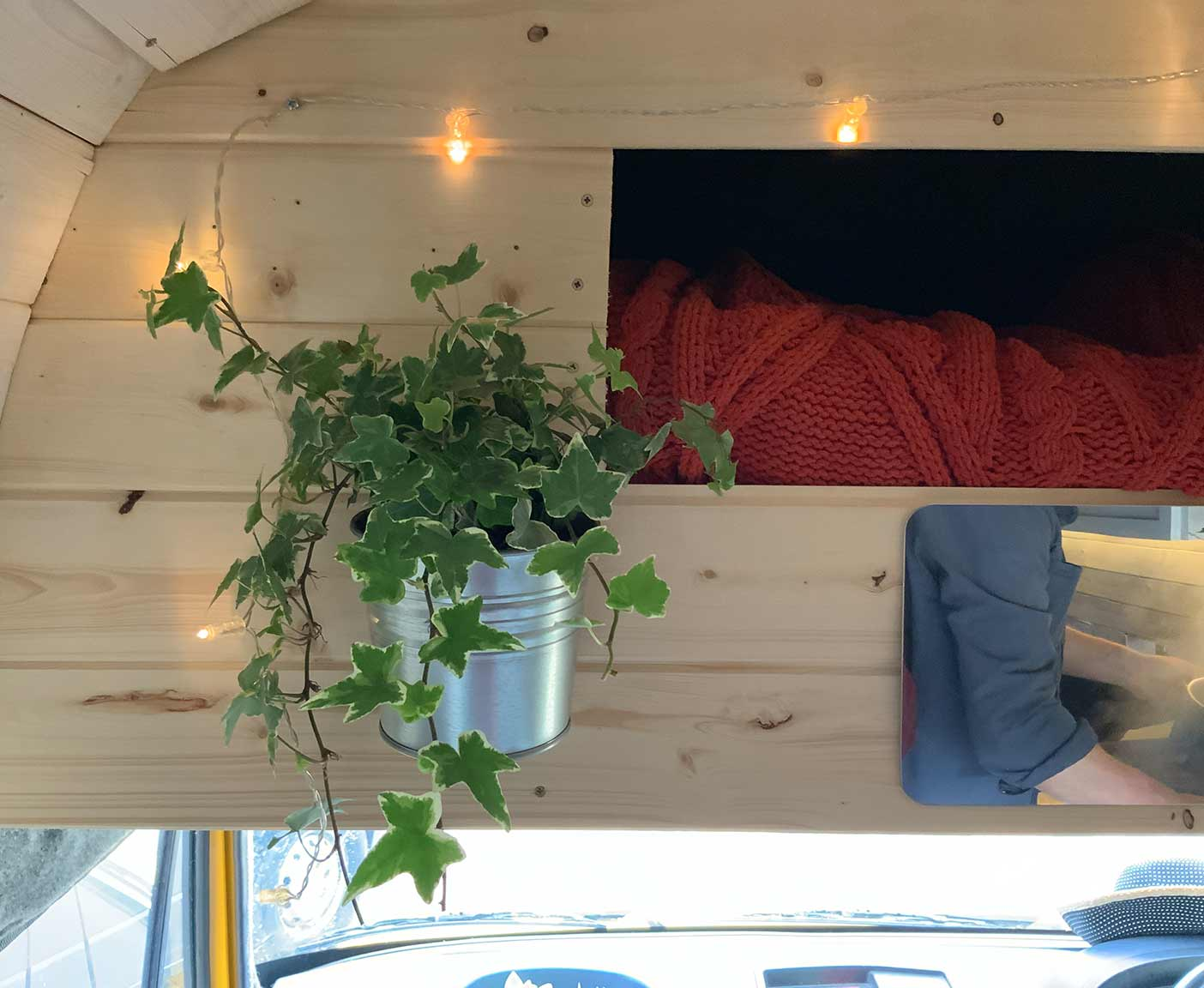 ldv-convoy-kaufen-wohnmobil-maxus-camper-ersatzteile-interior