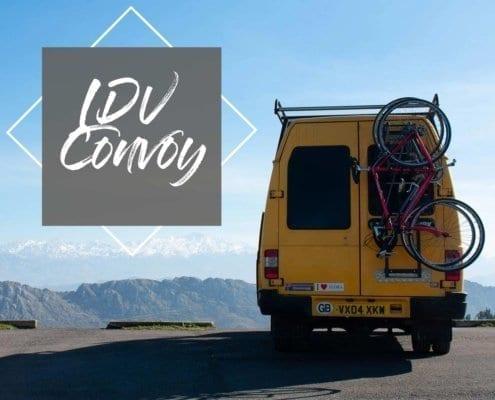 ldv-convoy-kaufen-wohnmobil-maxus-camper-ersatzteile-van