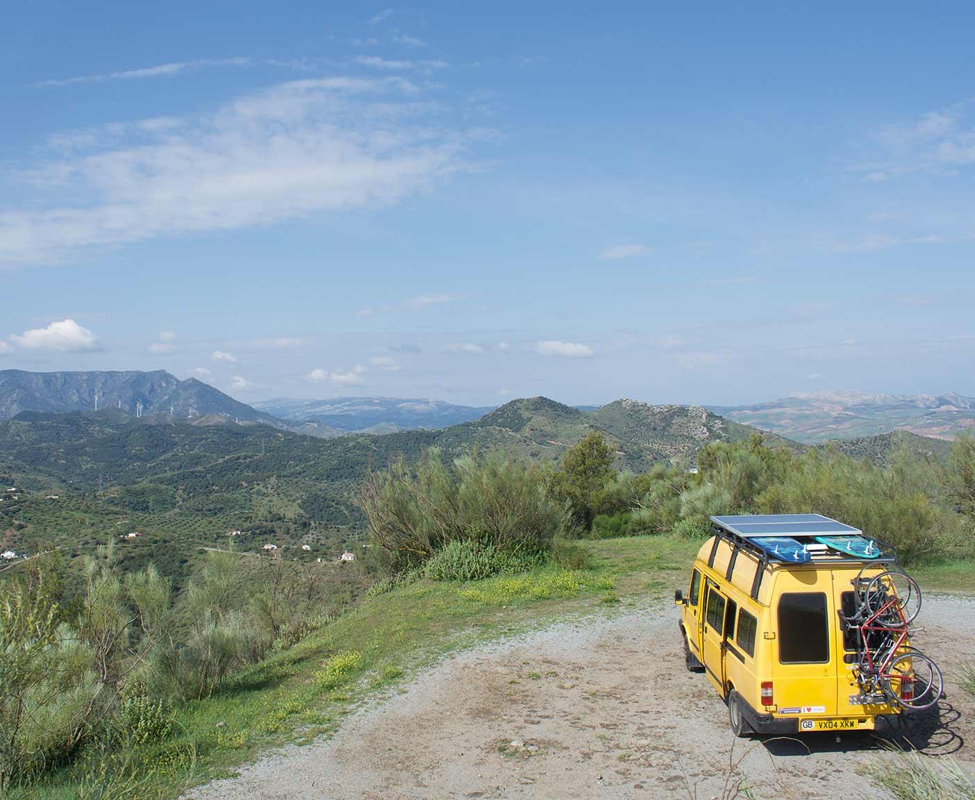 ldv-convoy-kaufen-wohnmobil-maxus-camper-ersatzteile-wild-camping