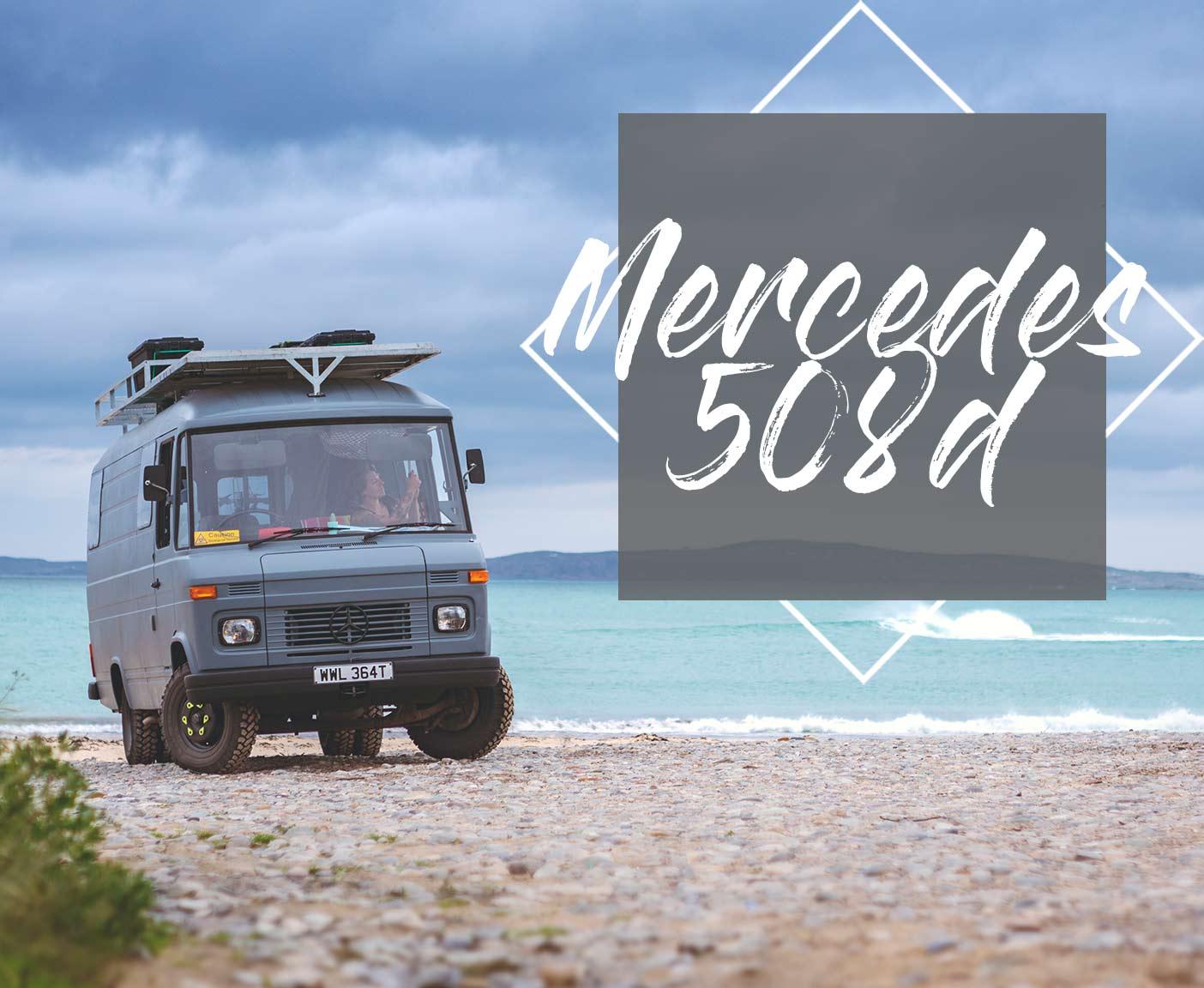 strand-mercedes-508d-camper-van-wohnmobil-krankenwagen