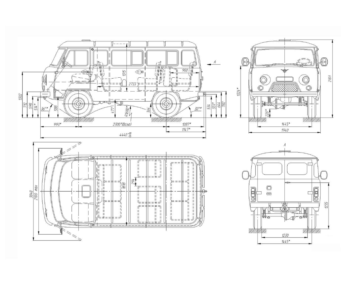 uaz-buchanka-452-camper-umbau-van-conversion-1