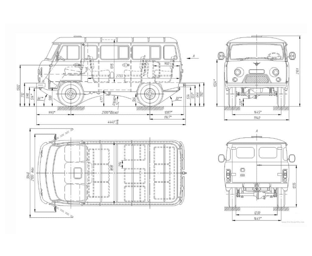 uaz-buchanka-452-camper-umbau-van-conversion