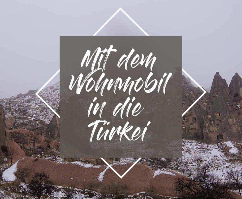 wohnmobil-tuerkei-mieten-reisebericht-forum-visa