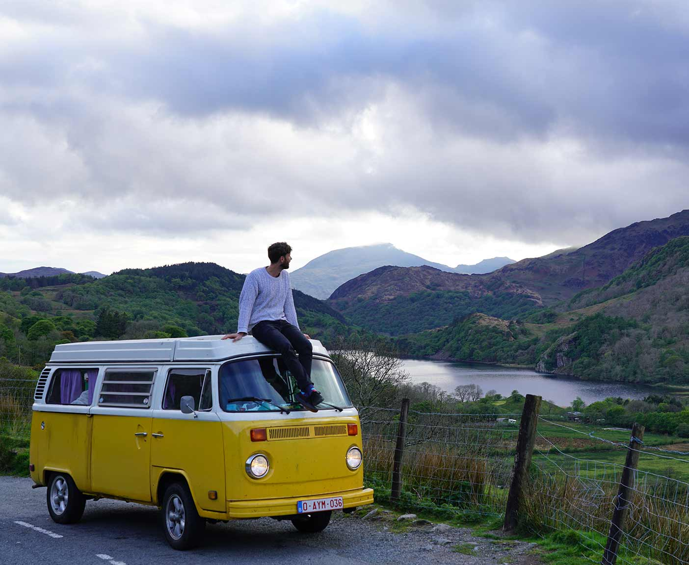wohnmobil-wales-nach-womo-reise-england-camper-reisebericht-12