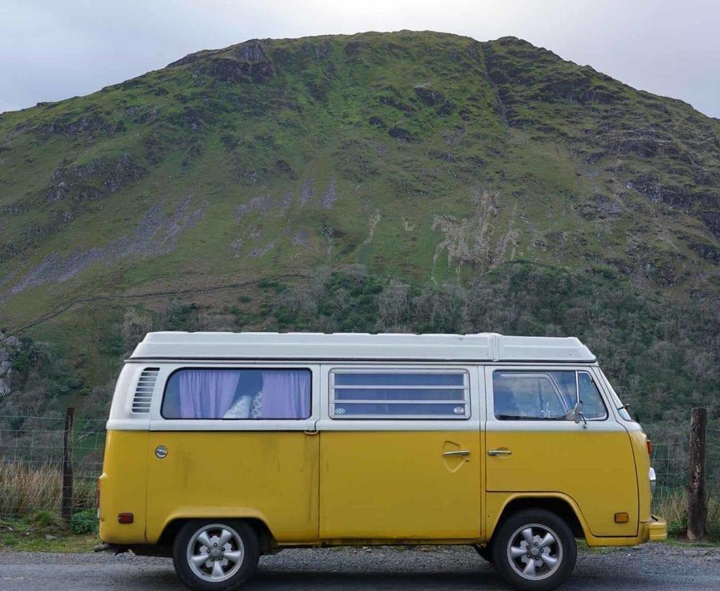 wohnmobil-wales-nach-womo-reise-england-camper-reisebericht-13