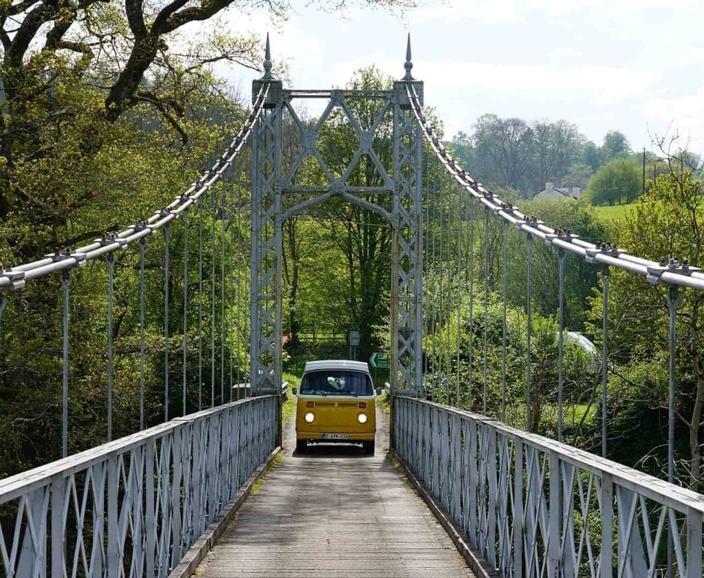 wohnmobil-wales-nach-womo-reise-england-camper-reisebericht-24