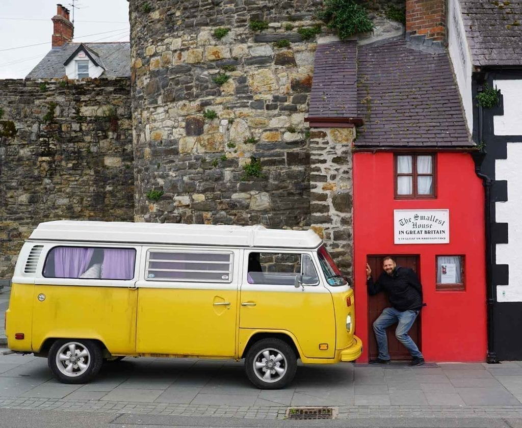 wohnmobil-wales-nach-womo-reise-england-camper-reisebericht-5