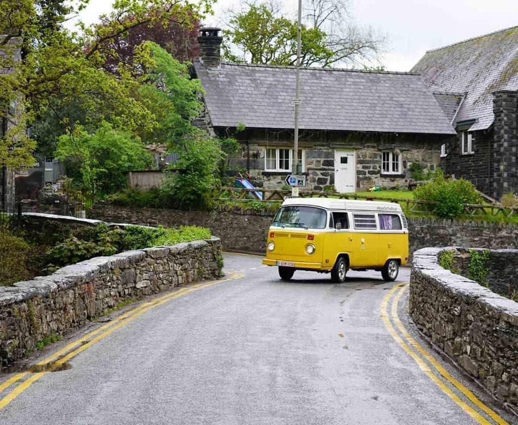 wohnmobil-wales-nach-womo-reise-england-camper-reisebericht-8