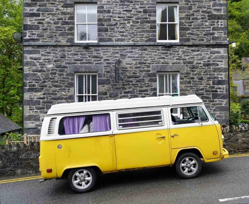 wohnmobil-wales-nach-womo-reise-england-camper-reisebericht-9