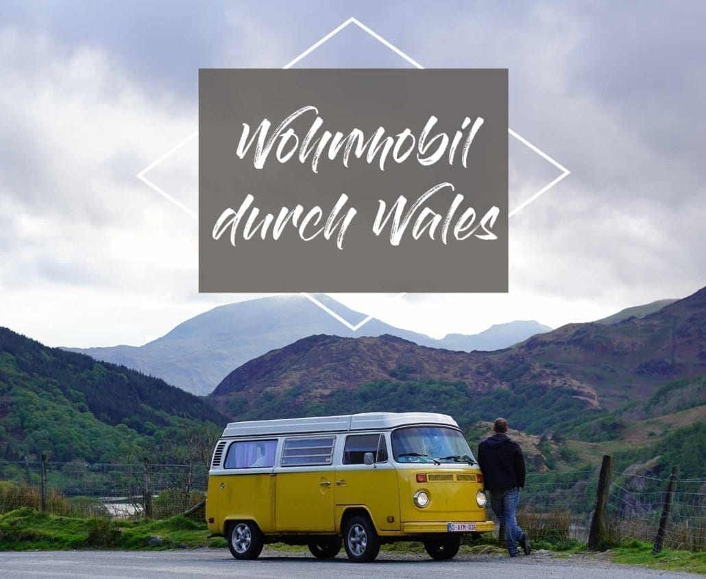 wohnmobil-wales-nach-womo-reise-england-camper-reisebericht-cover