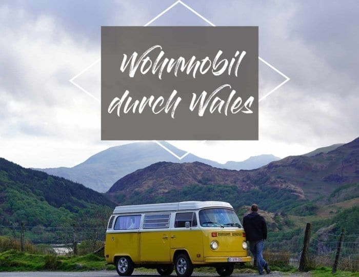 wohnmobil-wales-nach-womo-reise-england-camper-reisebericht-cover