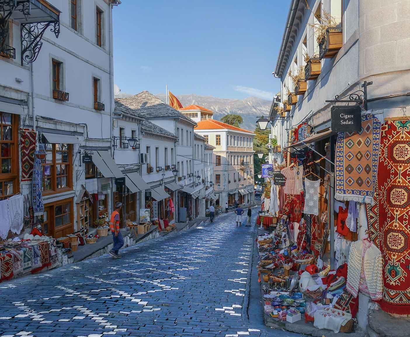 Albanien-wohnmobil-mieten-womo-reisebericht-balkan-erfahrungen