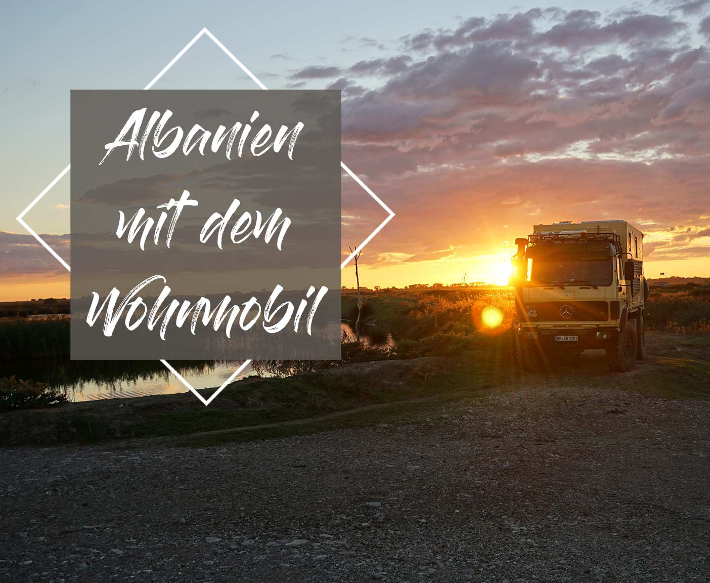 Albanien-wohnmobil-mieten-womo-titel-reisebericht-balkan