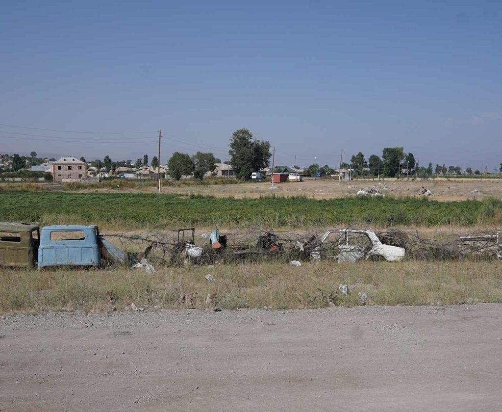 Armenien-mit-dem-wohnmobil-mieten-georgien-geo