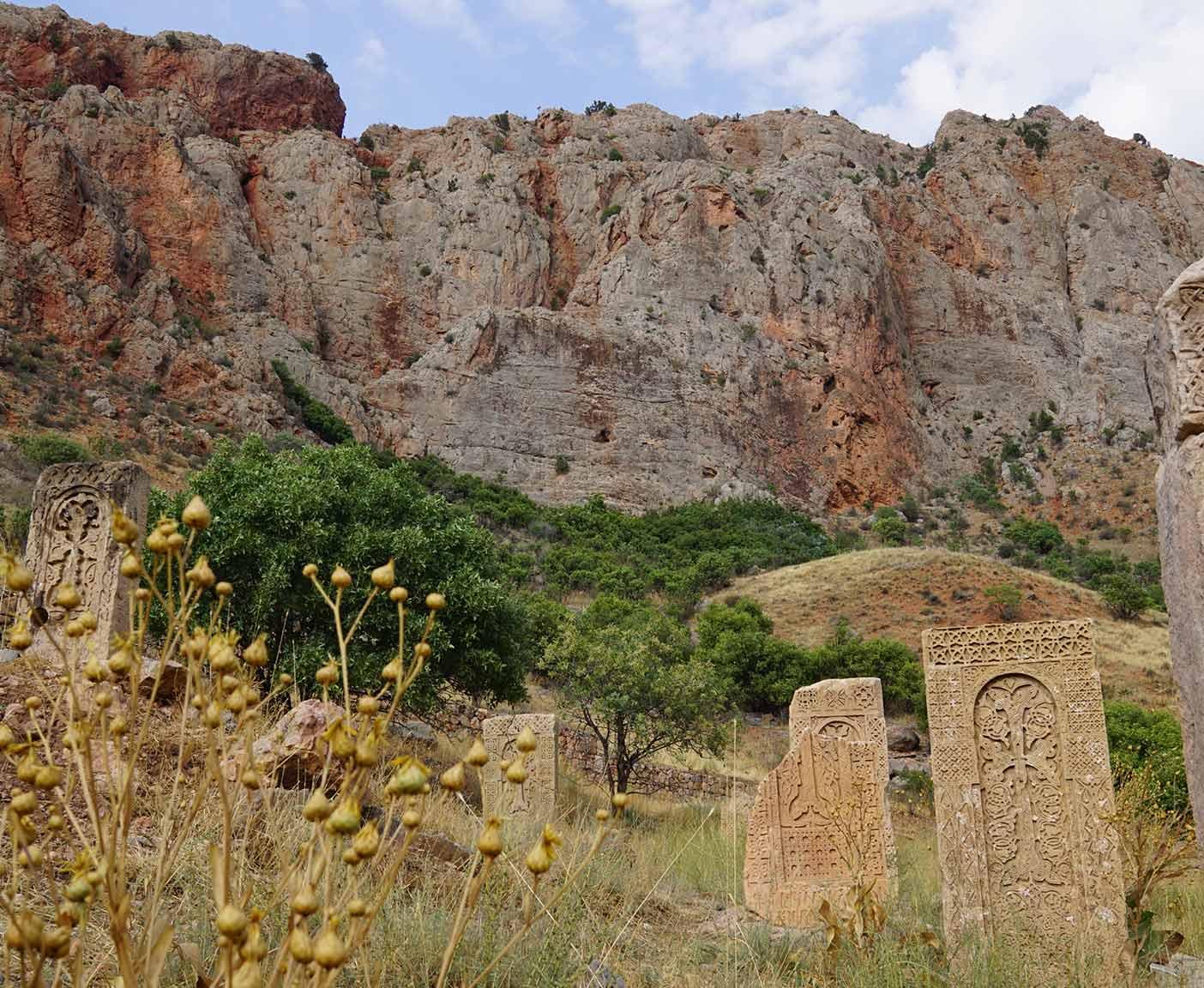 Armenien-mit-dem-wohnmobil-mieten-georgien-reisebericht