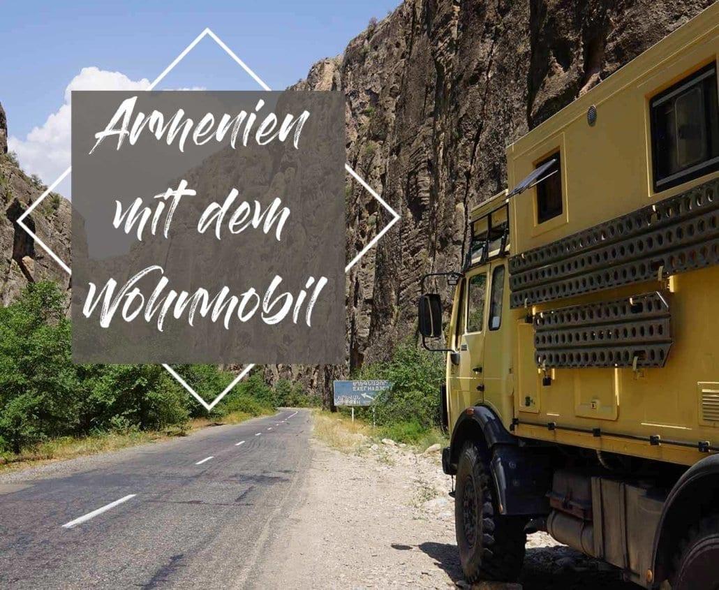 Armenien-mit-dem-wohnmobil-mieten-georgien-reisen