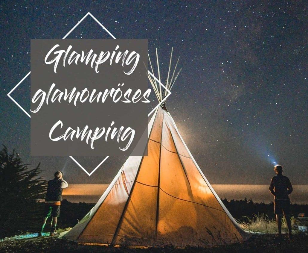 Glamping-ostsee-deutschland-frankreich-resort-am-See-Titel