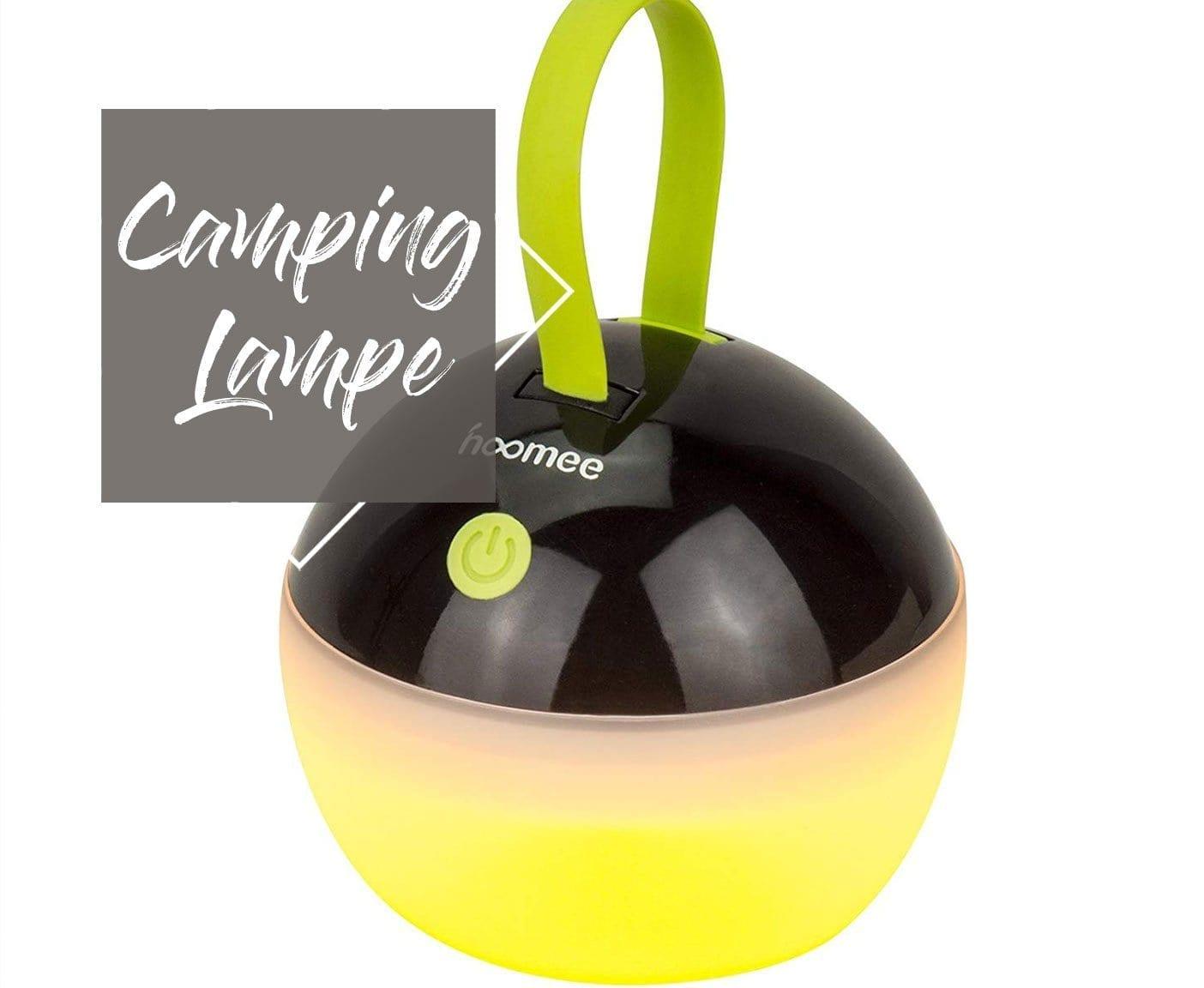 camping-licht-beleuchtung-12v-solar-batterie-test-ohne-Strom-solar-lampe