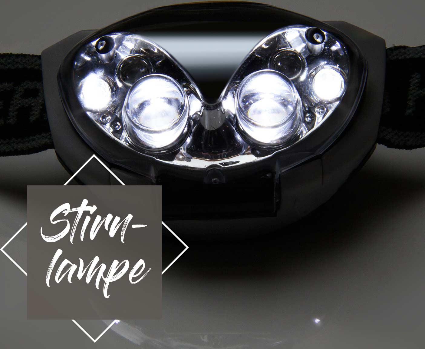 camping-licht-beleuchtung-12v-solar-batterie-test-ohne-Strom-stirnlampe