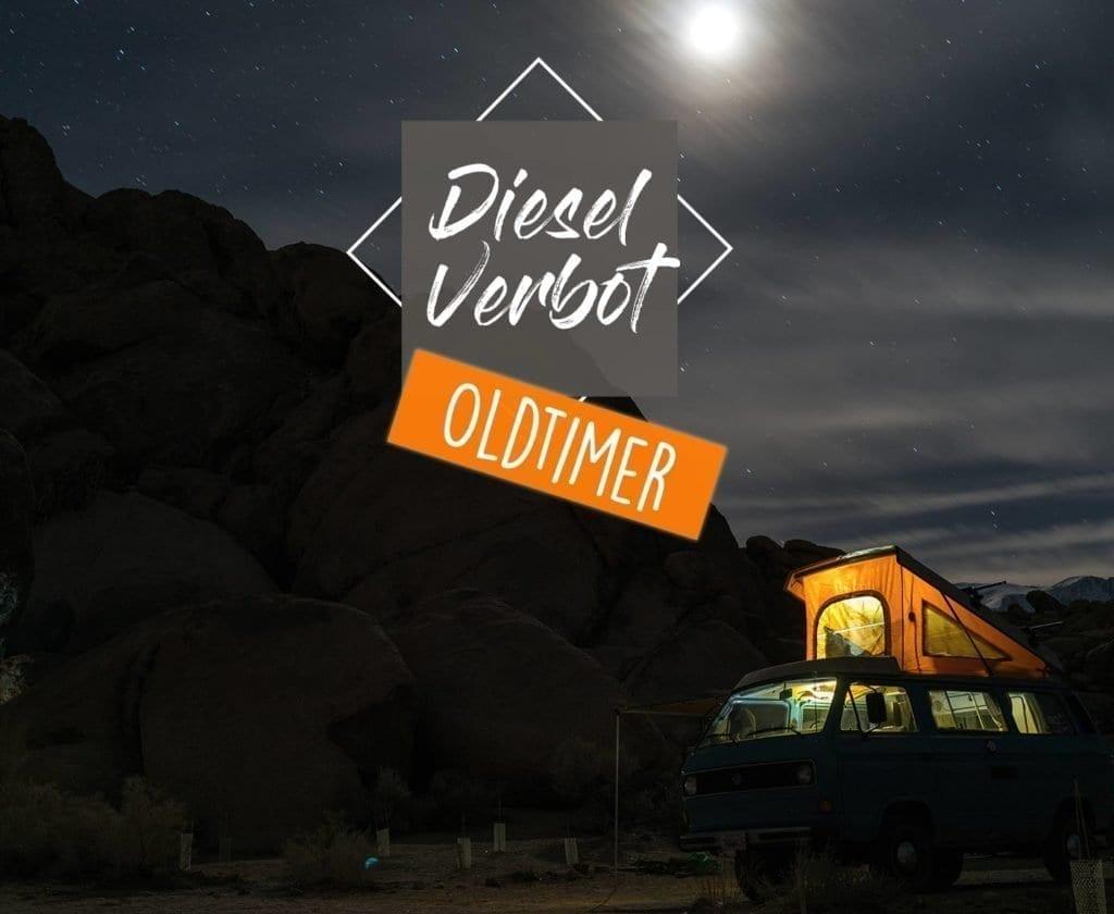 dieselfahrverbot-camper-wohnmobil-oldtimer-umweltzonen