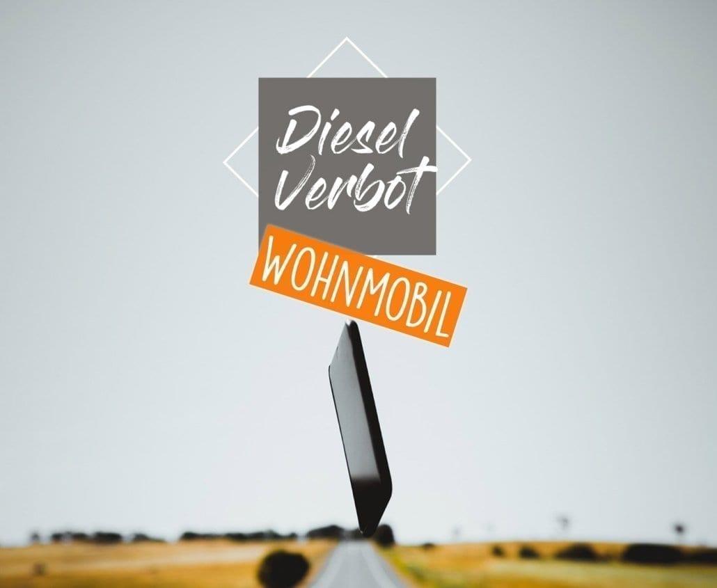dieselfahrverbot-camper-wohnmobil-umweltzonen