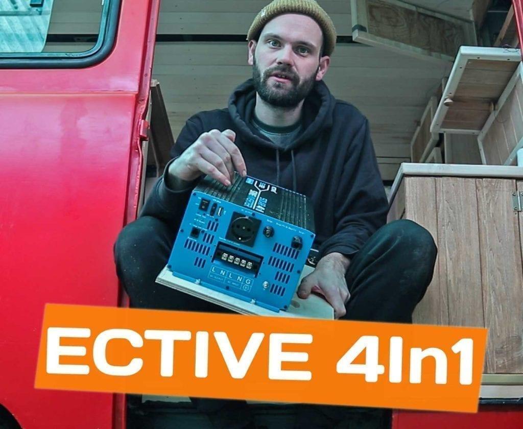 ective-ssi152-4in1-wechselrichter