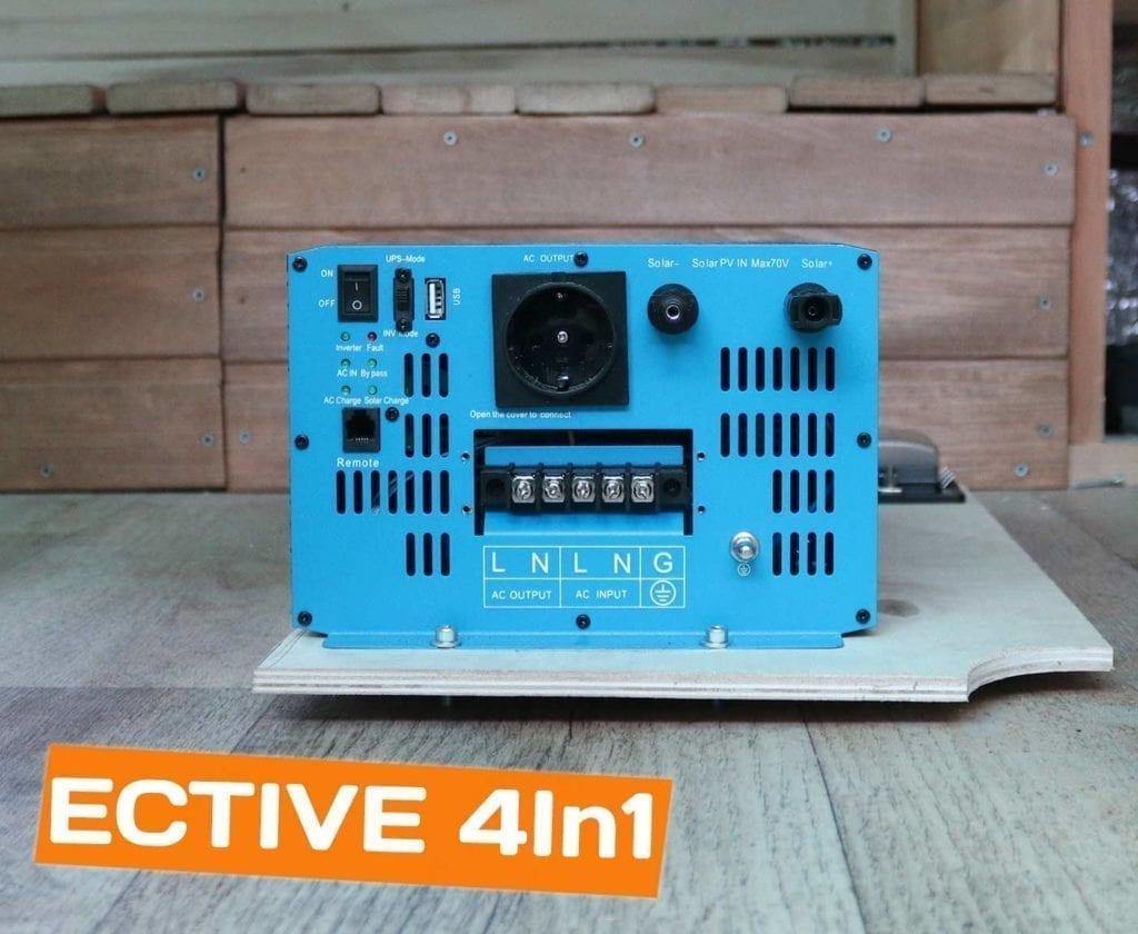 ective-ssi152-4in1-wechselrichter-aufbau-test