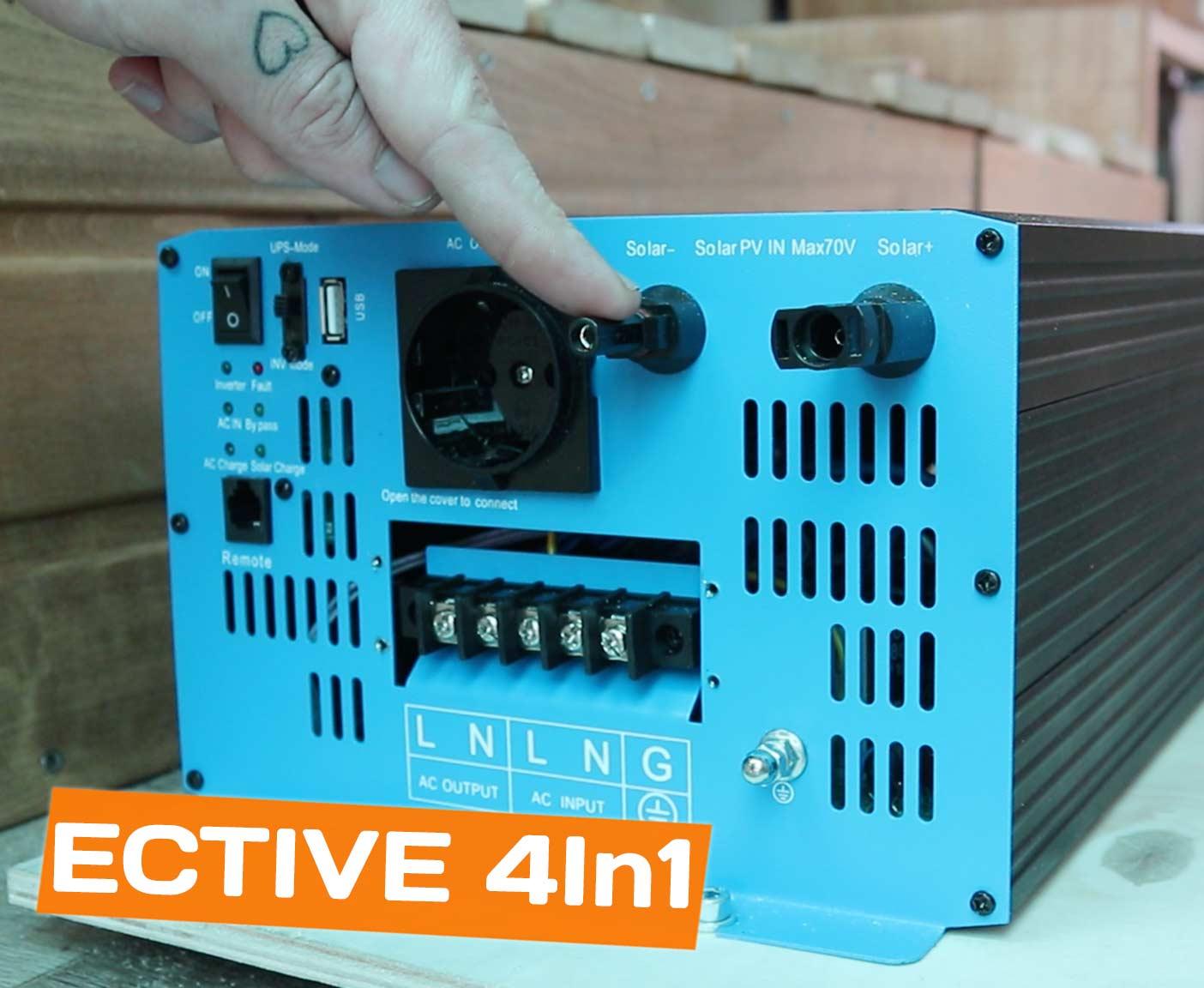 ective-ssi152-4in1-wechselrichter-erfahrungsbericht
