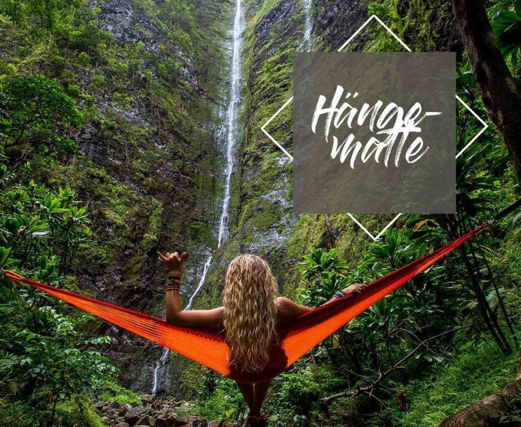 Camping-gadgets-wohnmobil-trinkflasche-entspannung-festival-haengematte