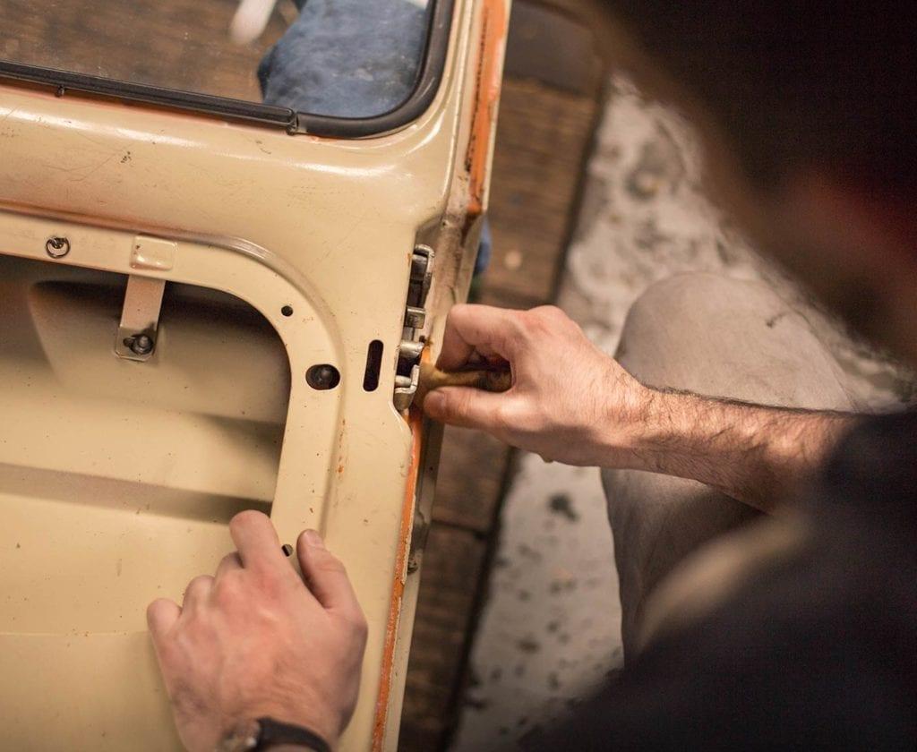 Hohlraumkonservierung-wohnmobil-kosten-selbst-machen-kastenwagen-preise