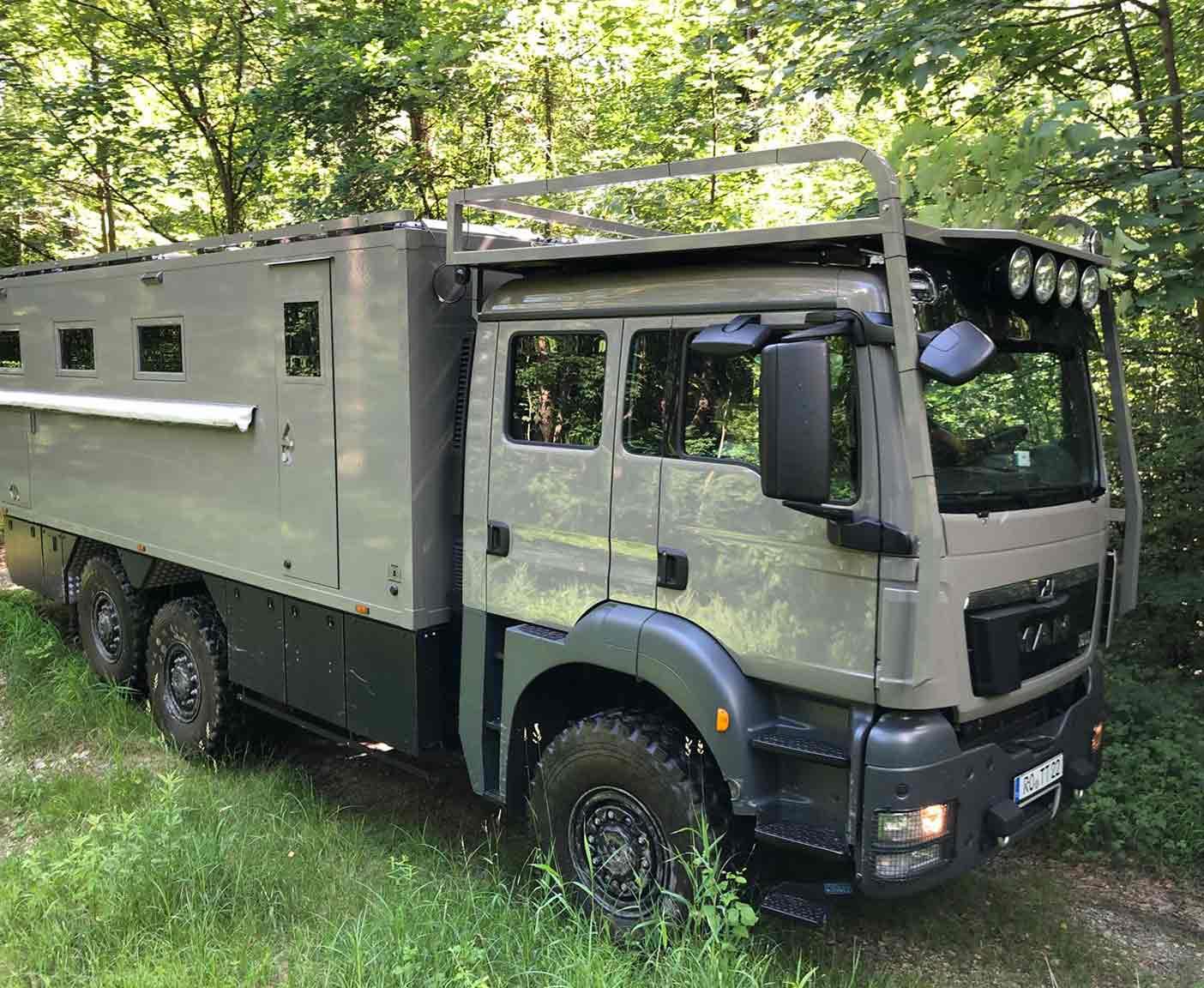 Man-tgs-kipper-truck-4x4-expeditionsmobil-2019