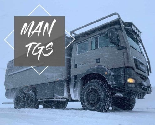 Man-tgs-kipper-truck-4x4-expeditionsmobil-Titel