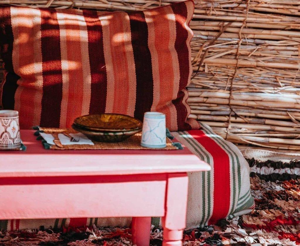 Marokko-mit -dem-Wohnmobil-gefaehrlich-womo-2018