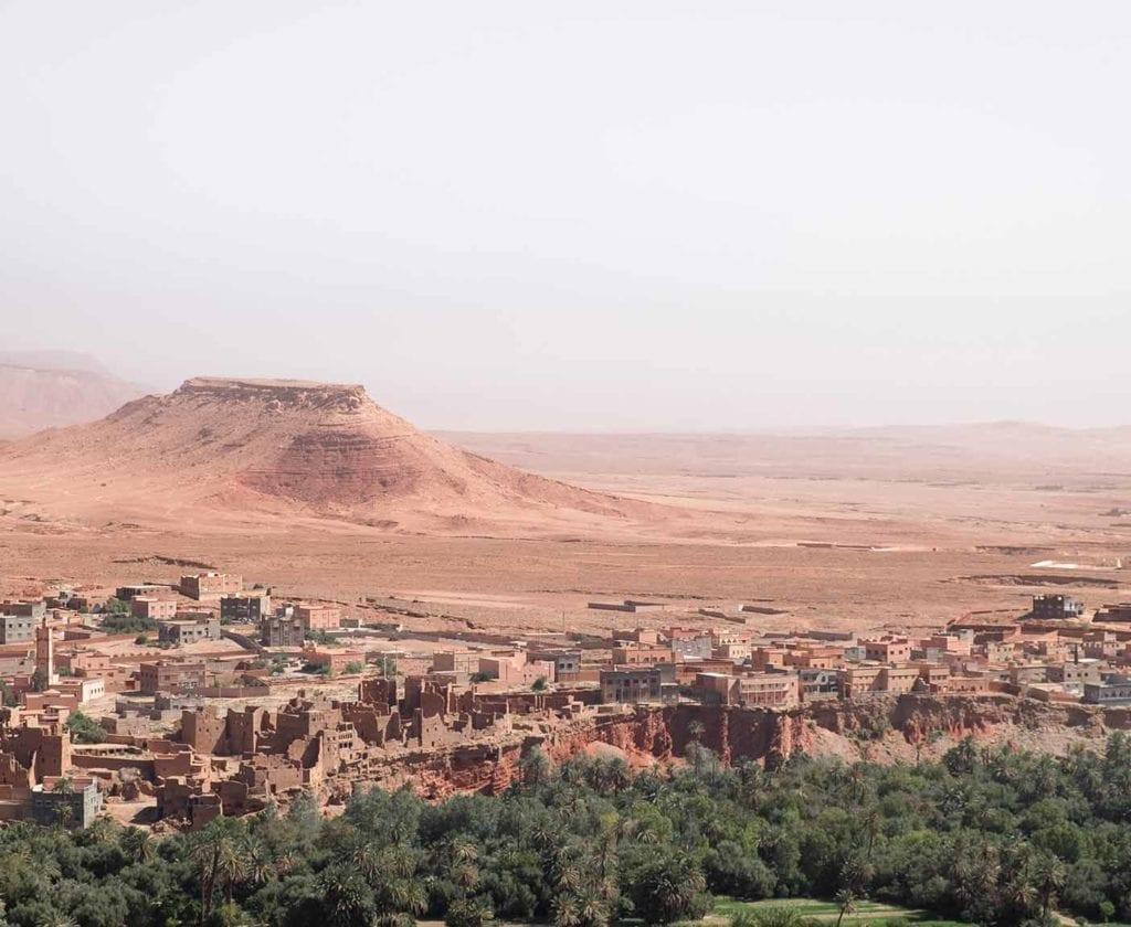 Marokko-mit -dem-Wohnmobil-gefaehrlich-womo-2018-stellplaetze
