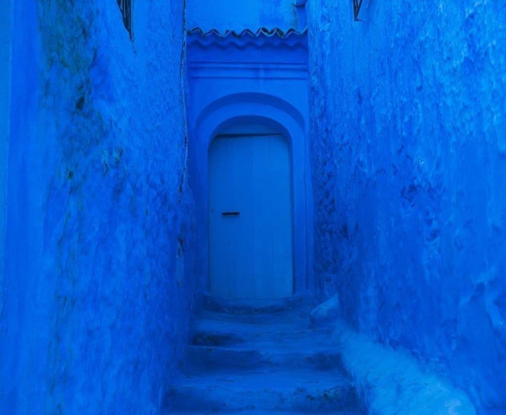 Marokko-mit -dem-Wohnmobil-gefaehrlich-womo-2019