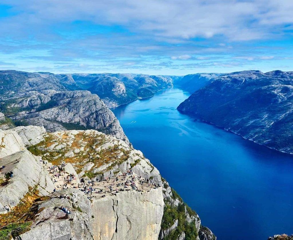 Norwegen-wohnmobil-rundreise-schweden-kosten