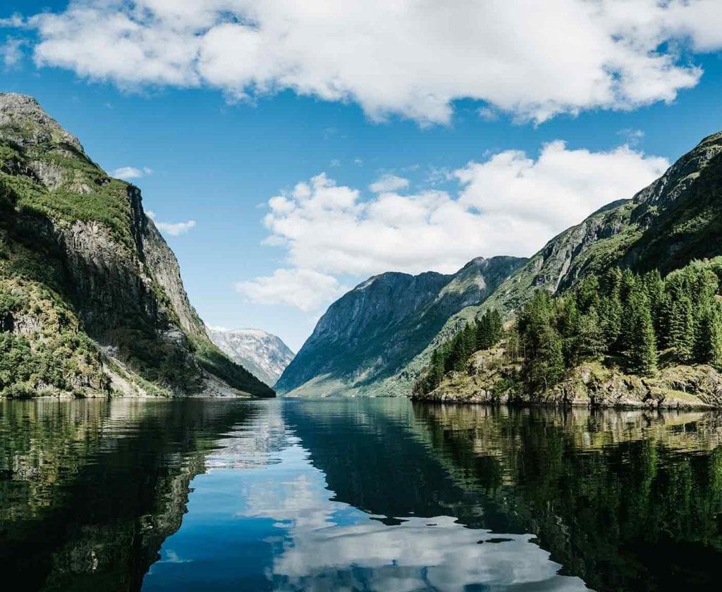 Norwegen-wohnmobil-rundreise-schweden-kosten-fjord