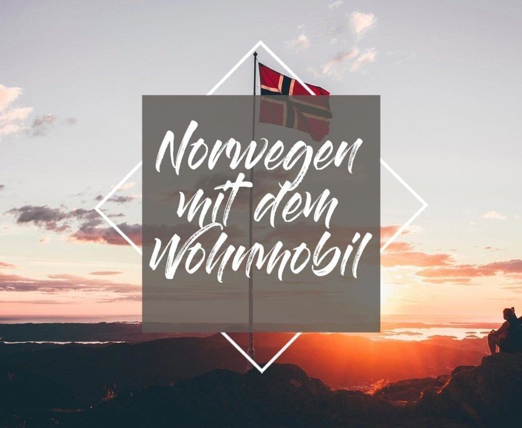 Norwegen-wohnmobil-rundreise-schweden-kosten-frei-stehen