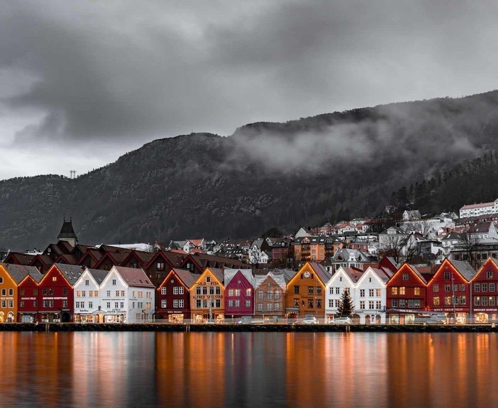Norwegen-wohnmobil-rundreise-schweden-kosten-kuestenstrasse