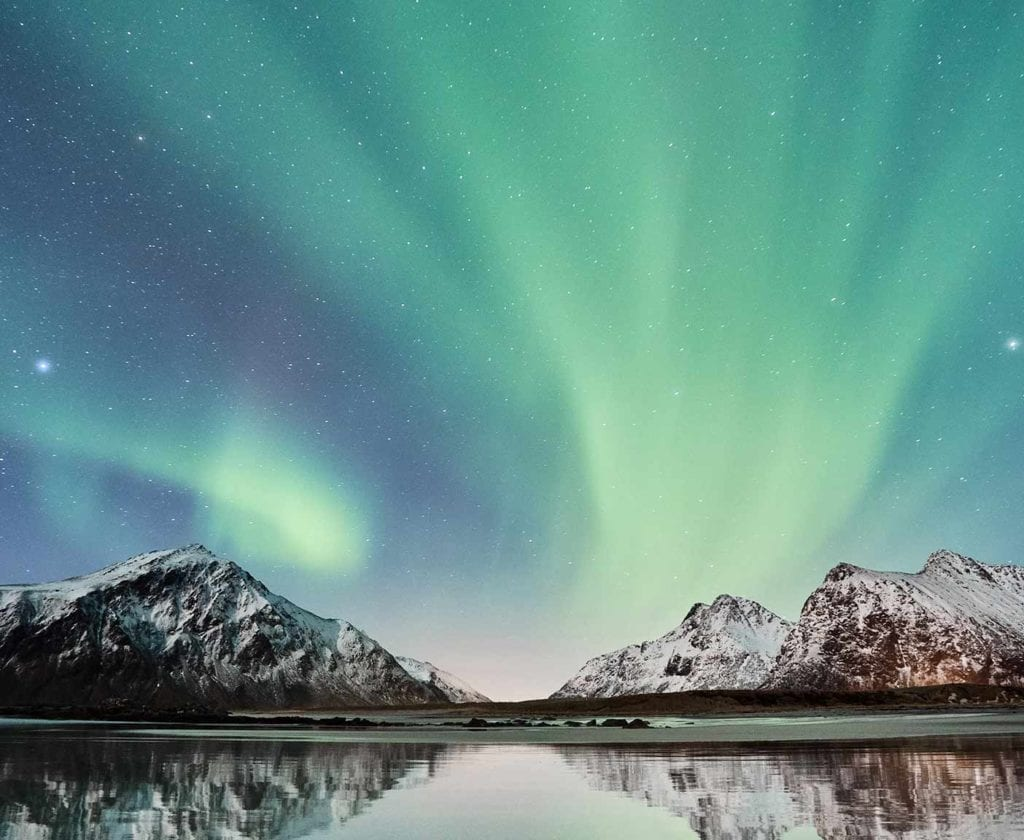 Norwegen-wohnmobil-rundreise-schweden-kosten-nordkap-nordlichter