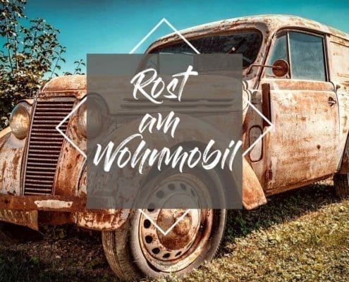 Rost-am Wohnmobil-ducato-camper-kosten-fiat-unterbodenschutz