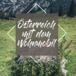 Wohnmobil-oesterreich-vorschriften-maut-reisemobil-kaernten-camping