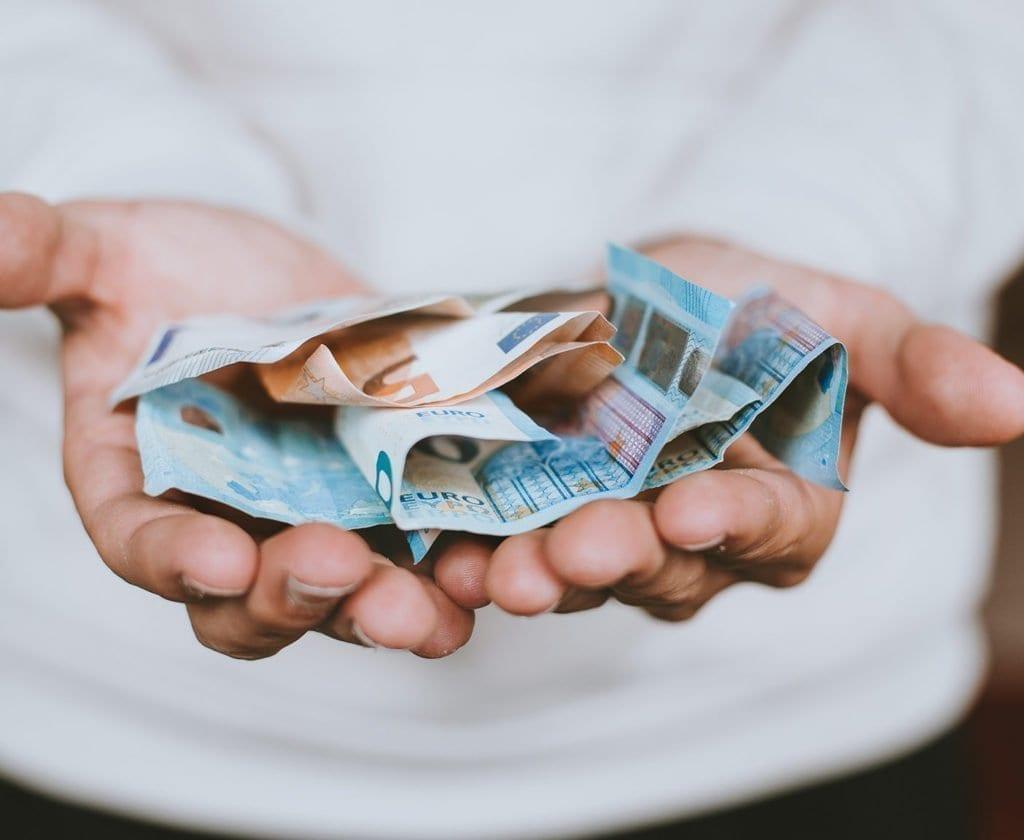 Wohnmobil-steuer-versicherung-kfz-fiat-ducato
