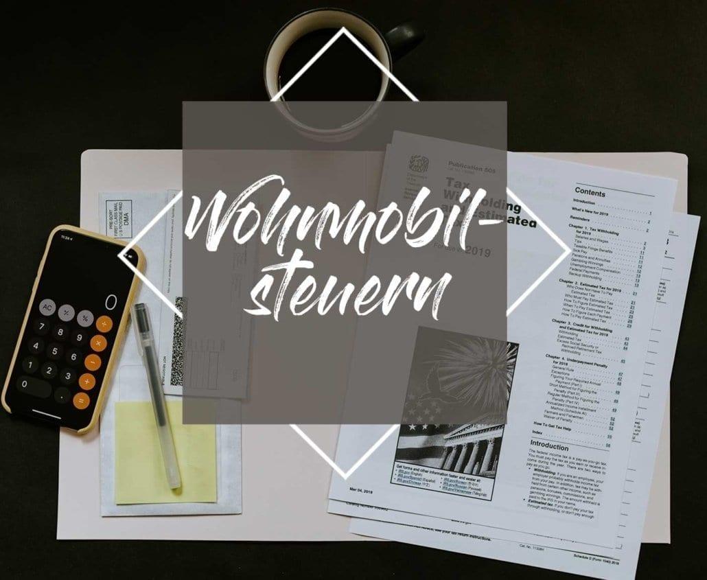 Wohnmobil-steuer-versicherung-kfz-fiat-ducato-oldtimer