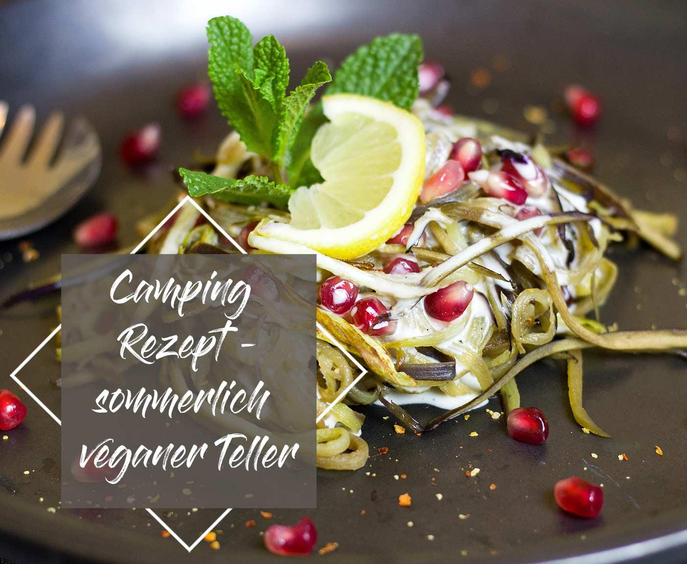 camping-rezept-vegan-ein-Topf-buch-wohnmobil
