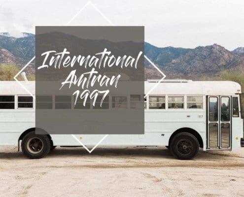 contented-nomads-international-amtran-school-bus-for-sale-genesis