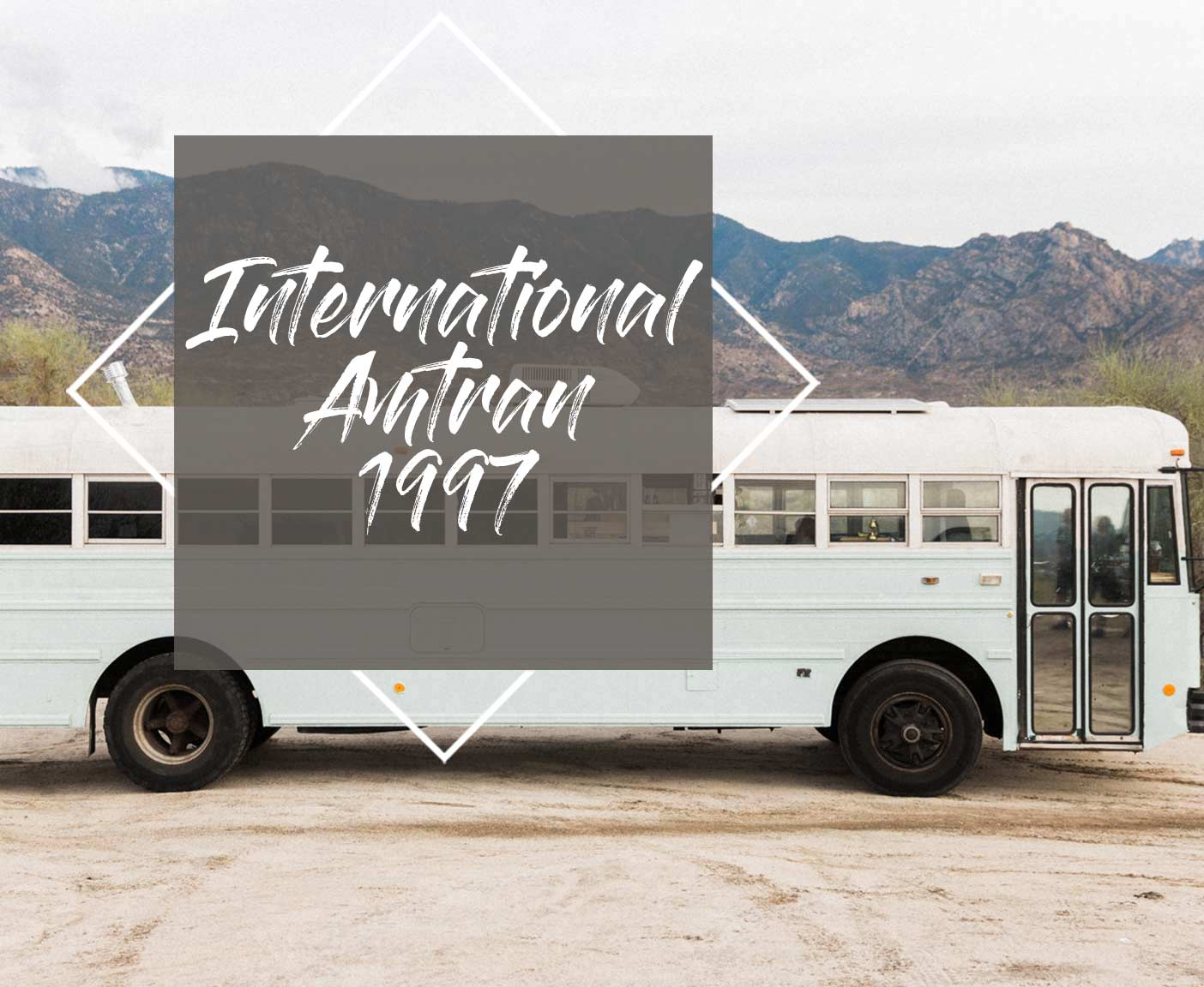 contented-nomads-international-amtran-school-bus-for-sale-genesis