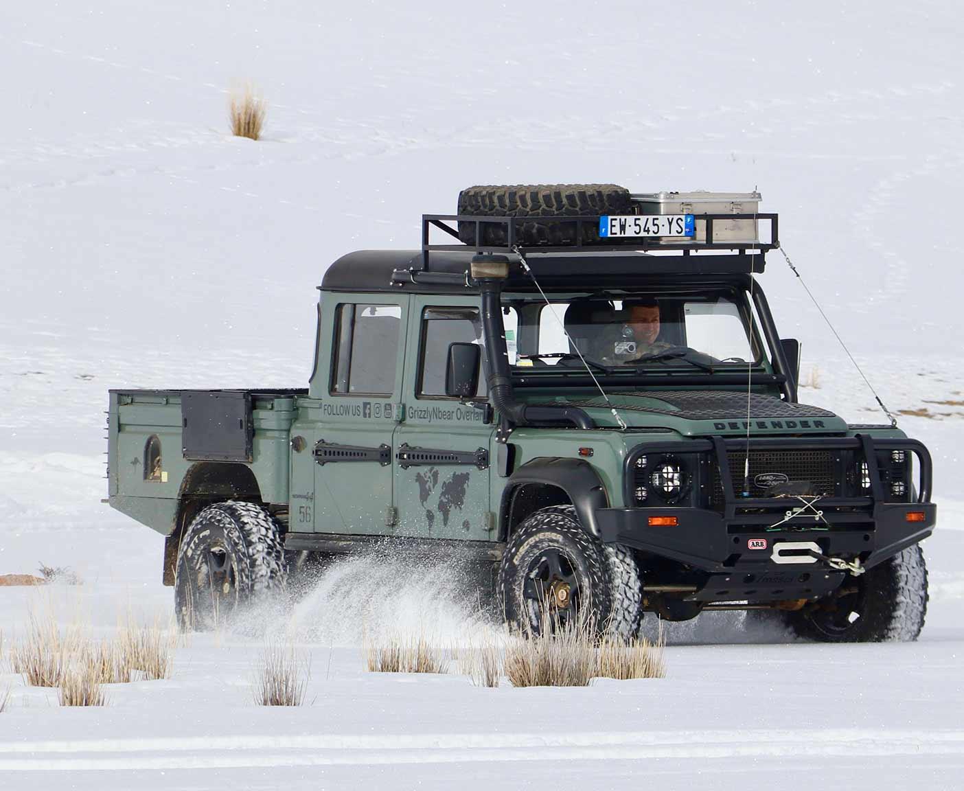 defender-130-staion-wagon-wohnkabine-wohnmobil-fahrwerk