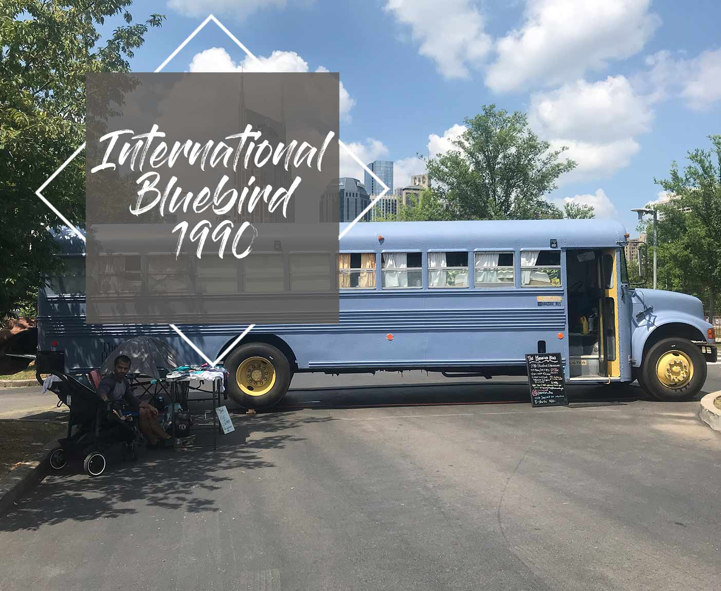 international-bluebird-school-bus-for-sale-3800-bus-specs